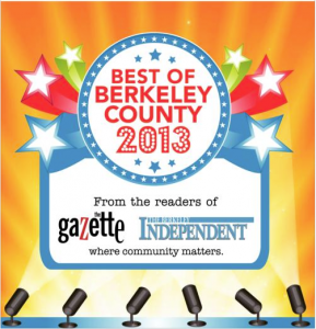 2013_Best_of_Berkeley_County_Awards_-_Berkeley_Independent_Page_1